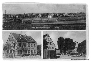 Dorftreff @ Dorftreff | Heroldsberg | Bayern | Deutschland