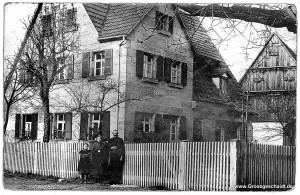 FFW: Übung @ Feuerwehrhaus | Heroldsberg | Bayern | Deutschland