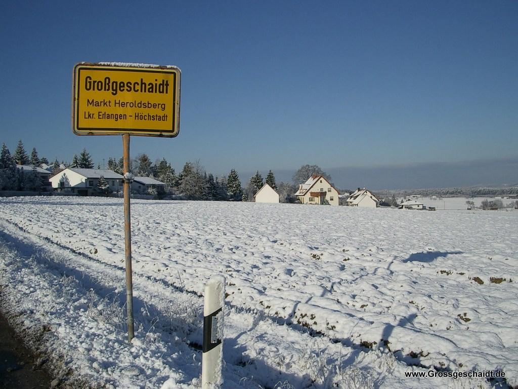 Bild von Wolfgang Krüger