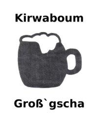 Logo der Kirwaboum